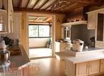 Vente Maison 9 pièces 172m² 69400 Villefranche S/Saône - Photo 2