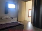 Location Appartement 2 pièces 37m² Saint-Jean-en-Royans (26190) - Photo 5