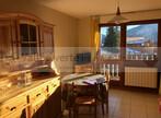 Vente Appartement 1 pièce 24m² Bellevaux (74470) - Photo 1