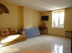 Vente Maison 10 pièces 160m² Le Teil (07400) - Photo 2
