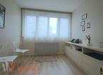 Vente Appartement 6 pièces 161m² Saint-Étienne (42000) - Photo 2