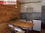 Location Appartement 1 pièce 21m² Saint-Nizier-du-Moucherotte (38250) - Photo 1