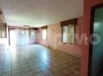 Vente Maison 6 pièces 91m² Auchel (62260) - Photo 2