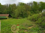 Sale Land 1 660m² Beaurainville (62990) - Photo 3