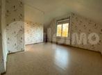 Vente Maison 4 pièces 63m² Lens (62300) - Photo 3