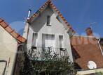 Vente Maison 5 pièces 87m² Burbure (62151) - Photo 2