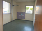 Renting Office 4 rooms 59m² Agen (47000) - Photo 1