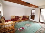 Sale House 4 rooms 125m² Abondant (28410) - Photo 2