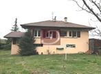 Vente Maison 7 pièces 95m² Draillant (74550) - Photo 4