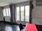 Vente Appartement 75m² Échirolles (38130) - Photo 7
