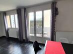 Vente Appartement 4 pièces 75m² Échirolles (38130) - Photo 7