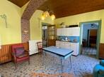 Vente Maison 6 pièces 192m² Montélimar (26200) - Photo 5