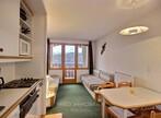 Sale Apartment 1 room 27m² LA PLAGNE LES COCHES - Photo 2