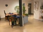Vente Bureaux 6 pièces 114m² Voiron (38500) - Photo 8