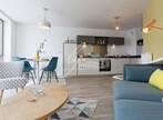 Vente Appartement 2 pièces 43m² Seclin (59113) - Photo 3