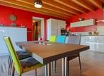 Vente Maison 8 pièces 230m² Massieux (01600) - Photo 38