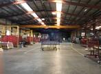 Vente Local industriel 3 760m² Agen (47000) - Photo 2