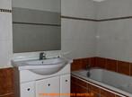 Location Appartement 4 pièces 85m² Montélimar (26200) - Photo 6