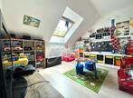 Vente Maison 4 pièces 90m² Laventie (62840) - Photo 4
