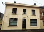 Vente Maison 8 pièces 195m² Auchel (62260) - Photo 1