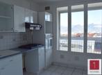 Sale Apartment 60m² Le Pont-de-Claix (38800) - Photo 6