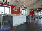 Vente Maison 6 pièces 231 231m² Firminy (42700) - Photo 43