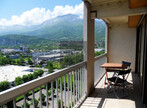 Vente Appartement 111m² Grenoble (38100) - Photo 6