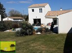 Vente Maison 4 pièces 118m² Saintes - Photo 10