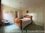 Vente Maison 4 pièces 139m² Parthenay (79200) - Photo 9