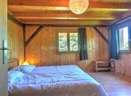 Sale House 6 rooms 144m² Brizon (74130) - Photo 13