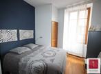 Sale House 6 rooms 196m² Goncelin (38570) - Photo 10