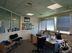 Sale Office 156m² Montbonnot-Saint-Martin (38330) - Photo 2