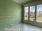 Vente Maison 4 pièces 114m² Parthenay (79200) - Photo 9