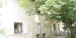Viager Maison 6 pièces 214m² Marches (26300) - Photo 2