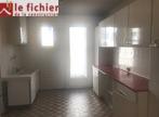 Vente Appartement 4 pièces 92m² Grenoble (38100) - Photo 9
