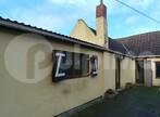 Vente Maison 3 pièces 70m² Sailly-Labourse (62113) - Photo 2