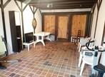 Vente Maison 8 pièces 175m² Mouguerre (64990) - Photo 10