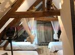Vente Maison 7 pièces 240m² Saint-Valery-sur-Somme (80230) - Photo 3