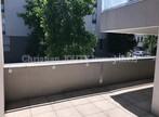 Location Appartement 1 pièce 39m² Saint-Martin-d'Hères (38400) - Photo 8