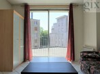 Vente Appartement 3 pièces 43m² Grenoble (38000) - Photo 8