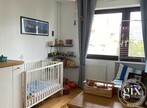 Vente Appartement 5 pièces 99m² Meylan (38240) - Photo 11