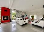 Vente Maison 5 pièces 130m² Sailly-sur-la-Lys (62840) - Photo 1