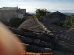 Vente Maison 5 pièces 100m² Charols (26450) - Photo 20
