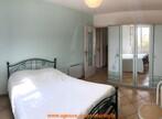 Vente Maison 4 pièces 68m² Viviers (07220) - Photo 11