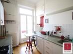 Sale Apartment 3 rooms 90m² Grenoble (38000) - Photo 4