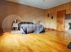 Vente Maison 10 pièces 200m² Thélus (62580) - Photo 15