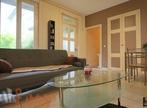 Vente Appartement 3 pièces 55m² Saint-Galmier (42330) - Photo 4