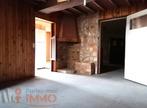 Vente Maison 4 pièces 73m² Thizy-les-Bourgs (69240) - Photo 11