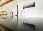 Vente Maison 4 pièces 93m² Anglet (64600) - Photo 20