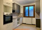 Location Appartement 4 pièces 77m² Viviers (07220) - Photo 1
